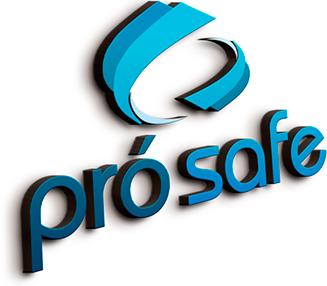 Pro Safe